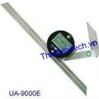 Thước đo góc điện tử Metrology- Đài Loan, UA-9000E