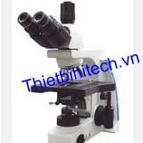 Kính hiển vi ngành sinh học PB-3138L