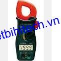 Ampe kìm đo dòng AC EXTECH 38387