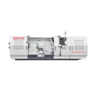 Máy tiện CNC 79120