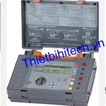 Đồng hồ đo điện trở vòng Sonel MZC-310S