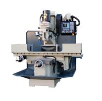 Máy phay CNC 40QI