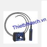 Máy nội soi công nghiệp camera PCE-VE 500N