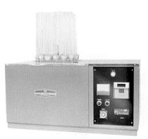 Máy thiết bị thử lão hóa lưu hóa cao su