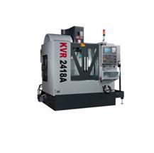 Máy phay CNC 2418