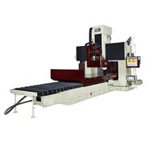 Máy mài thiết kế dạng 2 trục 3012AHD/T3012AHD
