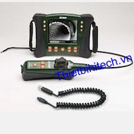 Máy nội soi công nghiệp Extech HDV640W