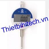 Đồng hồ số điện tử  MW 405-06DB, Moore & Wright – Anh