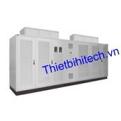 Biến Tần ABB Trung Thế - ACS 5000