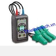 Đồng hồ chỉ thị pha an toàn không tiếp xúc KYORITSU 8035, K8035