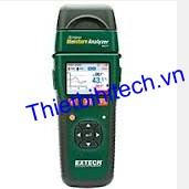 Máy đo độ ẩm trần nhà Extech MO270