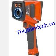 Camera ảnh nhiệt KT-140