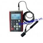Máy đo độ cứng kim loại HUATEC HL50