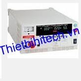 Máy thử điện áp chịu được Hioki 3159