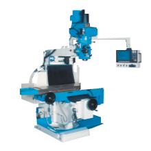 Máy phay CNC 60