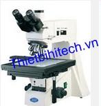 Kính hiển vi luyện kim PM-530 8
