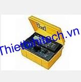 Máy đo điện trở Milliohm PCE-MO 2001