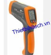 Súng đo nhiệt độ bằng hồng ngoại Sonel DIT-500