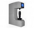 Máy thử độ cứng Rockwell HUATEC HR450