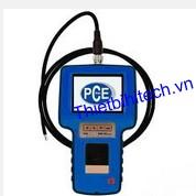 Máy nội soi công nghiệp PCE-VE 320N