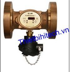 Đồng hồ đo tốc độ dòng chảy 300-600 GPM