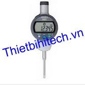 Đồng hồ so điện tử Mitutoyo, 543-470B, Nhật Bản