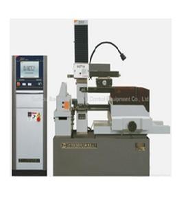Máy cắt dây molibdenum DK7740D - Trung quốc