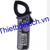 Ampe kìm đo dòng dò KYORITSU 2431, K2431