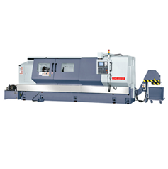 Máy tiện CNC 22 Series