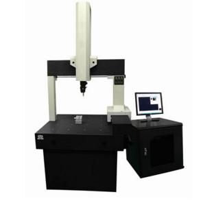 Máy đo tọa độ 3 chiều CNC-CMM574CV