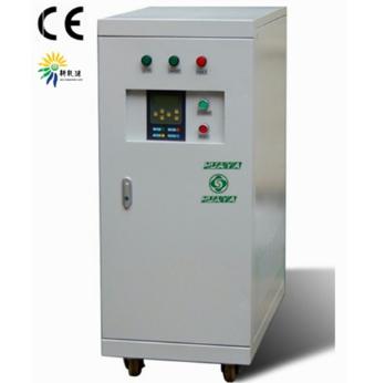 Biến tần 500VA-500KVA inverter