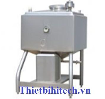Máy thiết bị nhũ hóa 100 lít/giờ đến 50000 lít giờ