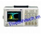 Máy hiện sóng Tektronix TDS3054C