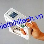 Máy đo tỷ trọng hiện số HTI 130N