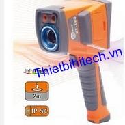 Camera ảnh nhiệt KT-160